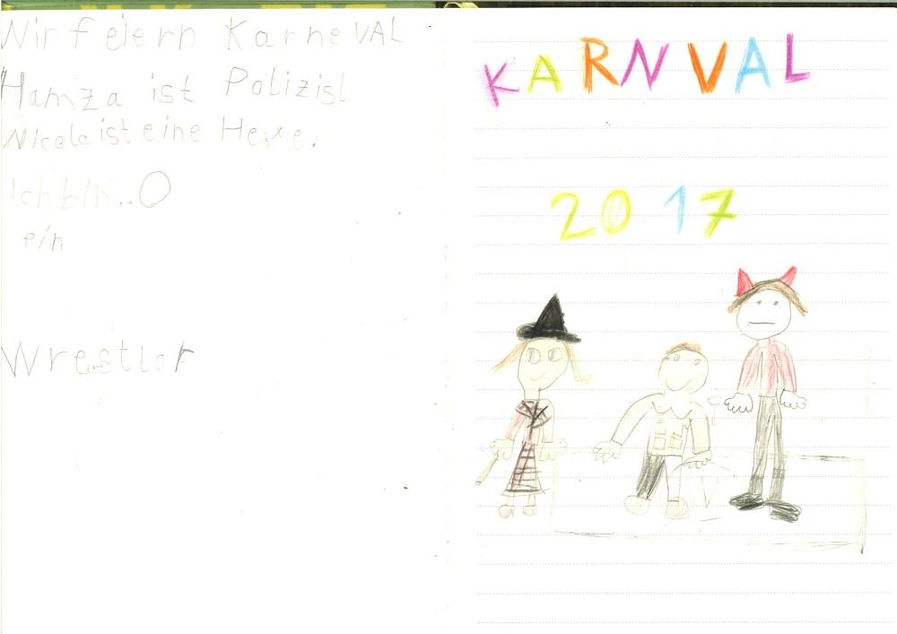 17-tagebuch-karneval-1b-08