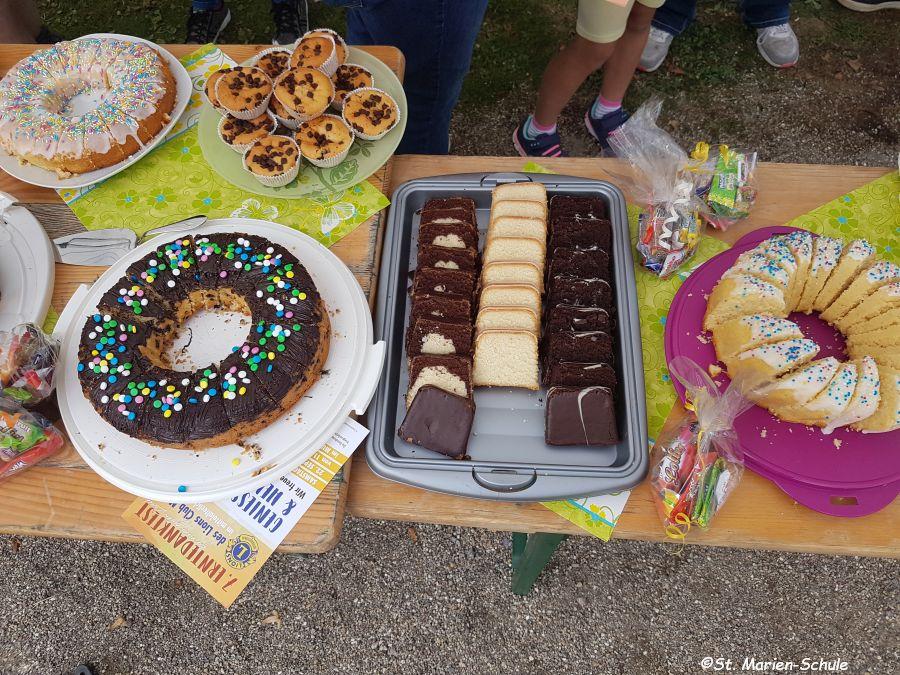 18-09-09-schlossfest-2