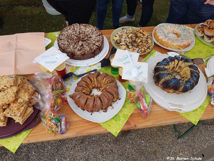 18-09-09-schlossfest-3