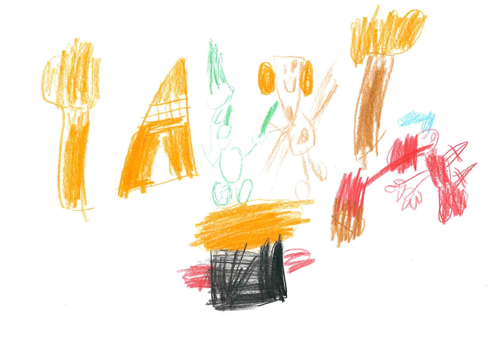 wir malen den Drachen Kokosnuss-03