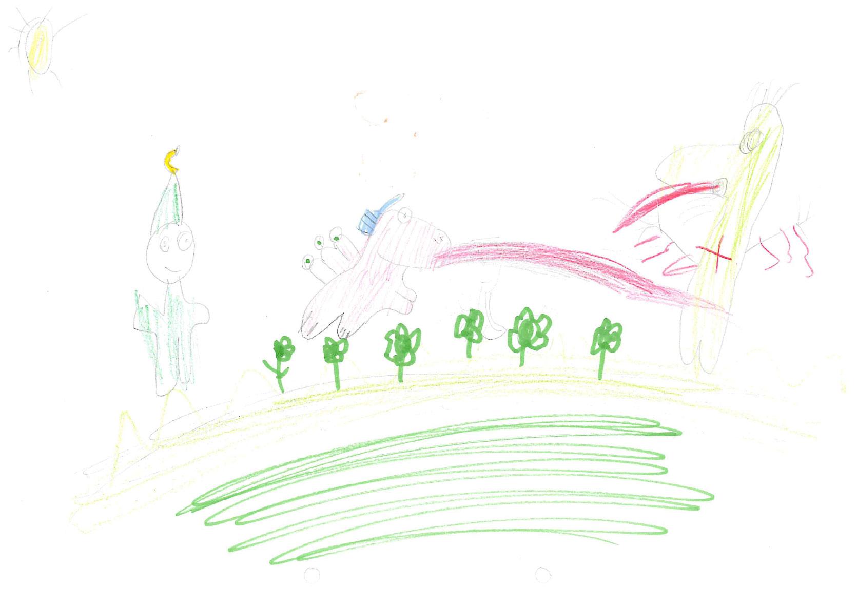 wir malen den Drachen Kokosnuss-04