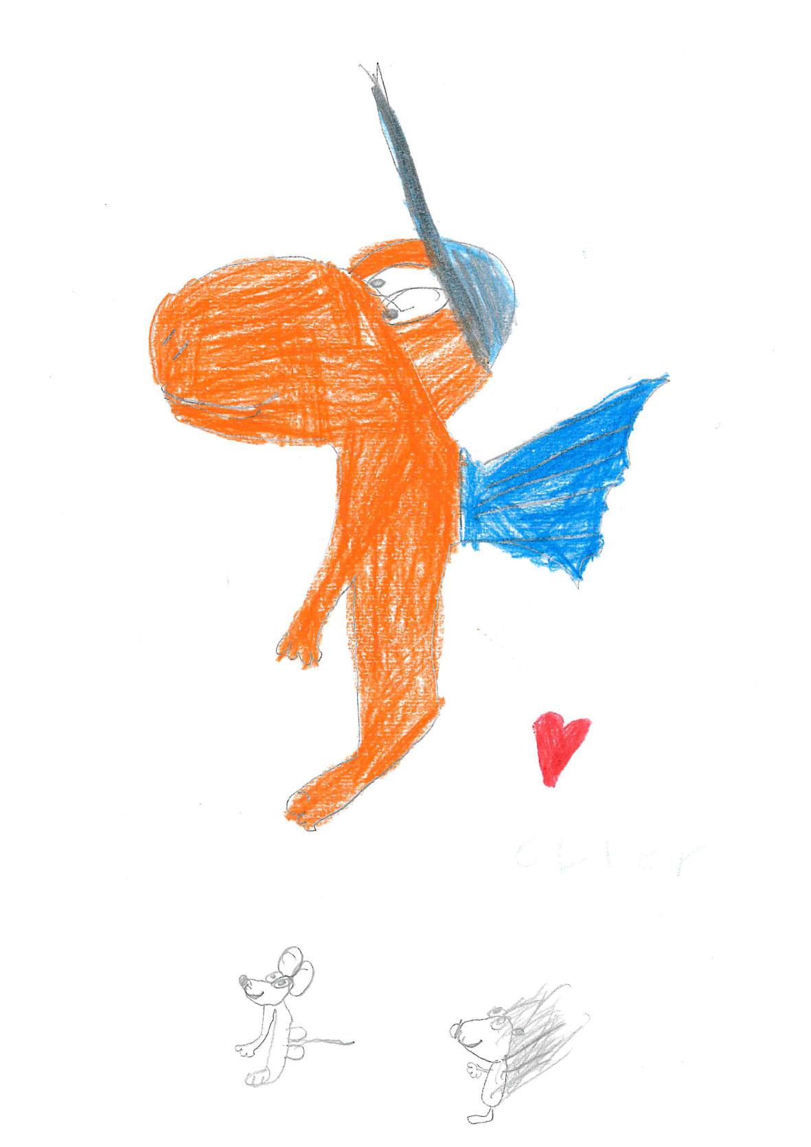 wir malen den Drachen Kokosnuss-06