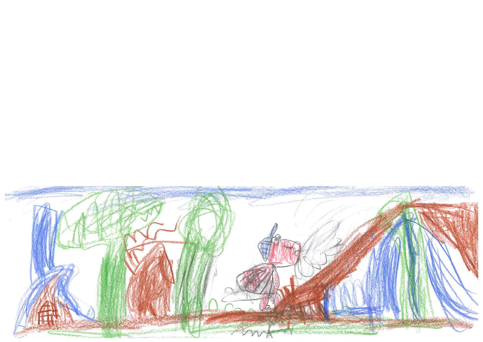 wir malen den Drachen Kokosnuss-07