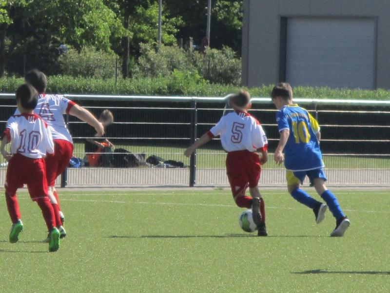 19-06-13-fußballturnier-238