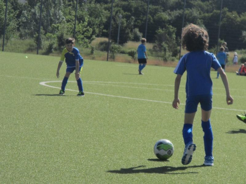 19-06-13-fußballturnier-240