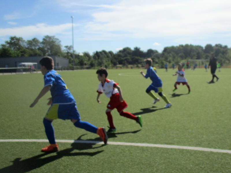 19-06-13-fußballturnier-245