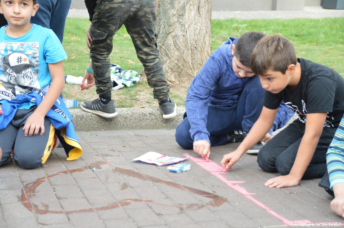 19-09-06-strassenmalwettbewerb-03