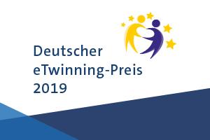 /snopp-mit-deutschen-etwinning-preis-2019-ausgezeichnet/